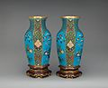 Pair of vases MET DP704037.jpg