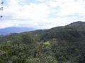 Paisaje-soloco chachapoyas amazonas peru.jpg