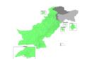 Pakistan General election 1985.png