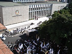 Palacio Farroupilha.jpg