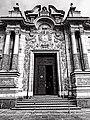 Palacio de Gobierno 21 1.jpg