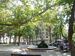 Palais-Royal garden, Odessa 2.jpg