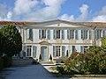 Palais Gouverneur Ile de Ré.jpg