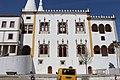 Palais National Sintra 15.jpg