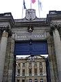 Palais de Rohan 17.jpg