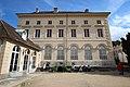 Palais du Roi de Rome à Rambouillet en 2013 13.jpg