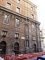 Palazzetto zuccari roma 03.JPG