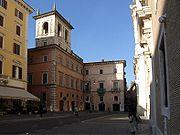 Palazzo Altemps 001.jpg