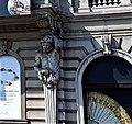 Palazzo Zuckermann Particolare.jpg