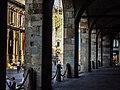 Palazzo della Ragione - Milano 2.jpg