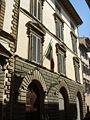 Palazzo gerini, lato buontalenti.JPG