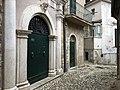Palazzo tata-Perrelli.jpg