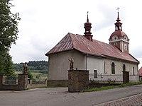 Palcza kościół BMa1.jpg