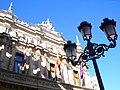 Palencia - Diputación Provincial 13.jpg