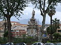 Palermo-Sicily-Italy - Creative Commons by gnuckx (3492765806).jpg