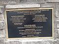 Palisade-ave-reservoir-park-plaque.jpg
