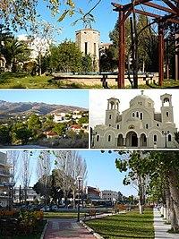 Pallini-collage-b.jpg