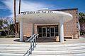 Palm Springs City Hall-10.jpg