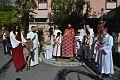 Palm Sunday at Parrocchia Santi Urbano e Lorenzo a Prima Porta,.jpg