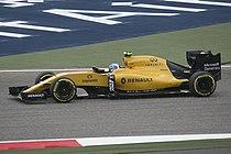 Palmer Bahrain 2016.jpg