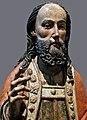 Palmesel (detail), Germany, 15th century (5408056215).jpg