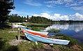 Palokka boats.jpg