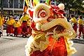 Pan-Pacific Parade - 2012 (7437777080).jpg