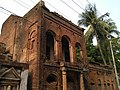 Panam City, Sonargaon, 15.jpg