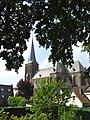 Pancratiuskerk sHeerenberg.jpg