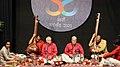 Pandit Rajan Sajan Mishra Performing at Bharat Bhavan Bhopal 13.jpg