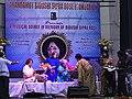 Pandit Vishwa Mohan Bhatt & Pandit Gobinda Bose 03.jpg