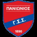 Panionios FC logo.png