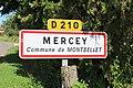 Panneau entrée Mercey Montbellet 3.jpg
