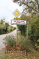 Panneau sortie St Cyr Menthon 10.jpg