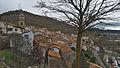 Panorámica de Alcalá de la Selva.jpg