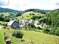 Panorama.sur le hameau des Basses-Huttes. (2).jpg