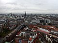 Panorama Hamburg city center (8).jpg