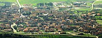 Panorama Tuili.jpg