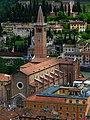 Panorama di Verona - panoramio (2).jpg