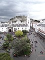 Panoramic view, roof deck (Palacio de Pizarro) pic.bb7.jpg