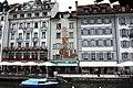 Panoramio - V&A Dudush - Hotel des Alpes.jpg