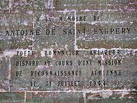 Inscription au Panthéon de Paris