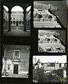 Paolo Monti - Servizio fotografico (Urbino, 1965) - BEIC 6361430.jpg