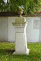 Pappenheim Friedhof 437.JPG