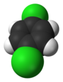 Para-dichlorobenzene-3D-vdW.png