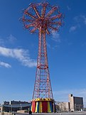 Parachute Jump on Coney Island (cropped).jpg