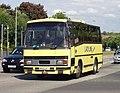 Paramount Bedford small coach.jpg
