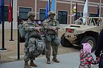 Paratroopers, Families attend 82nd Abn. Div. Holiday Concert 161215-A-YM156-002.jpg