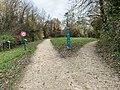 Parc Coteaux Avron Neuilly Plaisance 39.jpg