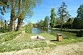 Parc municipal des Thermes à Forges-les-Bains le 5 mai 2016 - 07.jpg